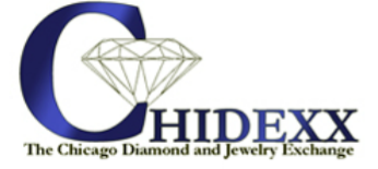 Chicago Diamond and Jewelry Echange